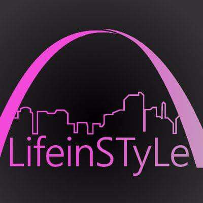 LifeinSTyle Hotel Takeover Part1